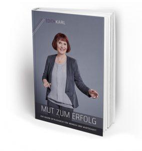 Das digistalse Speaker Buch